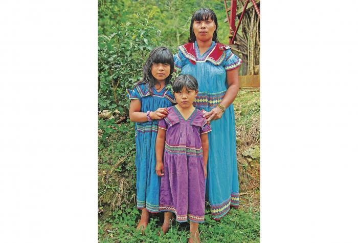 Discriminacion_en_la_educacion_desfavorable_para_los_pueblos_indigenas-2