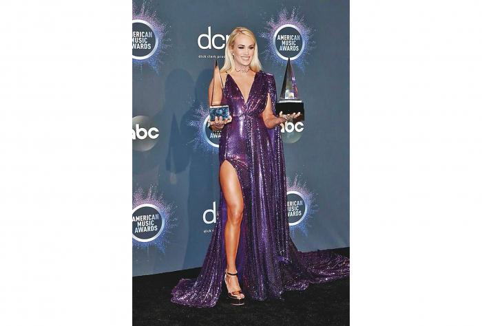 Los_American_Music_Awards_2019-4