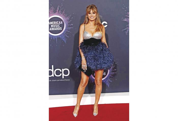 Los_American_Music_Awards_2019-5