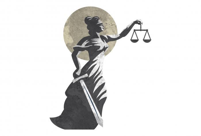 Nuevos_magistrados_las_mismas_expectativas_sobre_el_sistema_de_justicia-0