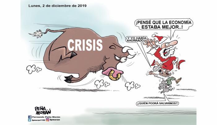 La_Opinion_Grafica_del_2_de_diciembre_de_2019-0