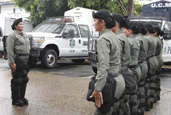 Ser_madre_y_policia_involucra_sacrificios__el_tiempo_sin_mis_hijas_jamas_lo_recuperare-1