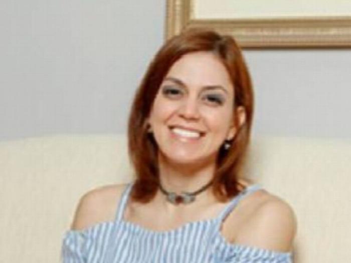 Panameños que inspiran y derriban las barreras sociales