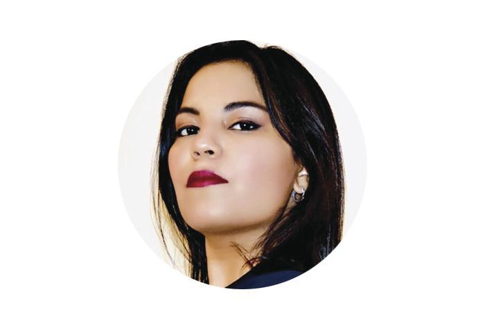 Laritza Lezcano