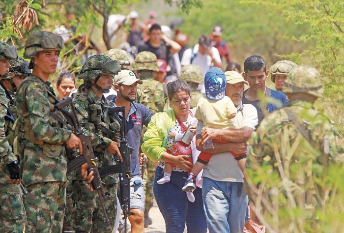 Carteles_mexicanos_y_colombianos_segmentan_los_mercados-3