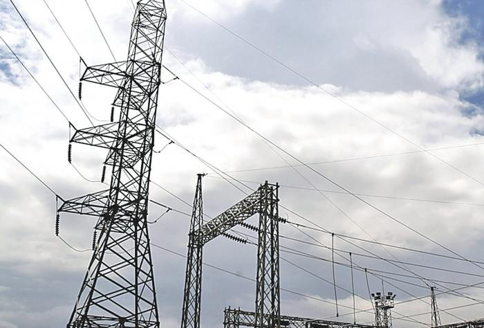 Gobierno_reitera_que_se_mantendra_la_tarifa_de_electricidad-0