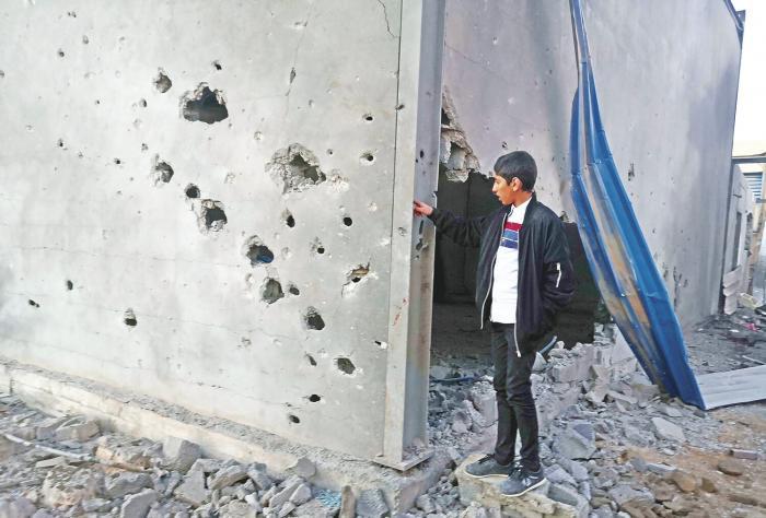 Enviado_de_la_ONU_condena_continuacion_de_los_bombardeos_aereos_en_Libia-0