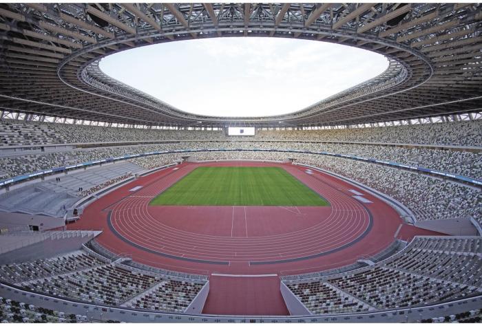 El_deporte_olimpico_girara_alrededor_de_Tokio_el_futbol_entre_continentes-0