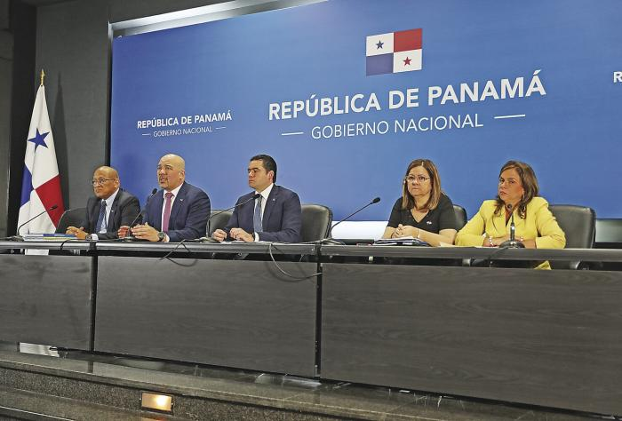 Gobierno_seguira_la_discusion_del_salario-0