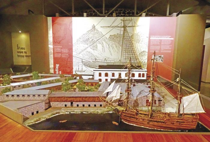 Port_Louis_una_ciudad_llena_de_encanto_historico-1