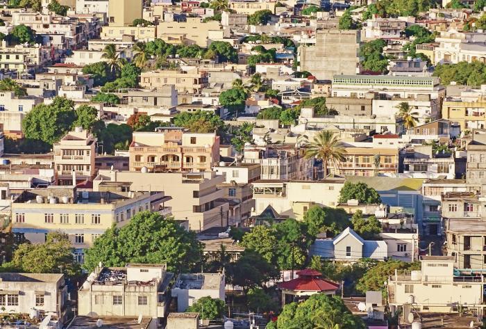 Port_Louis_una_ciudad_llena_de_encanto_historico-2