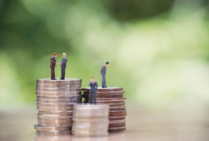 Salario minimo un llamado a la realidad nacional 0