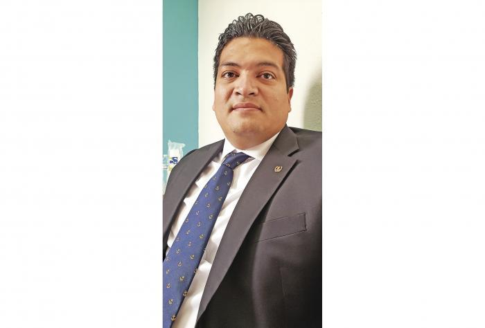 Panama le dice si a la reduccion de azufre 2