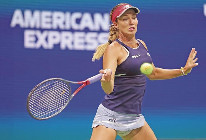 Tenis_ Collins marca una tercera victoria 0