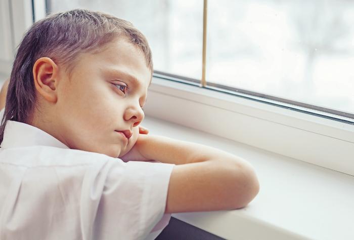 El sano desarrollo de la autonomia en los menores de edad 2