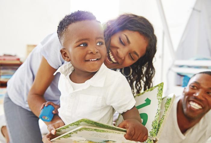 El sano desarrollo de la autonomia en los menores de edad 3