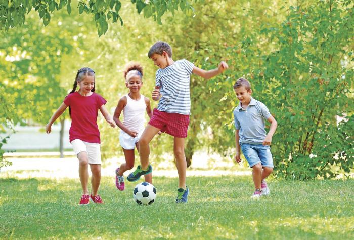 El sano desarrollo de la autonomia en los menores de edad 4