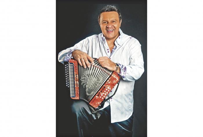 Se avecina noche de boleros en el Panama Jazz Festival 5