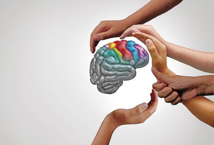 Panama en transito lento para el abordaje del autismo 1