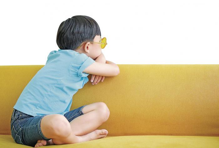 Panama en transito lento para el abordaje del autismo 2