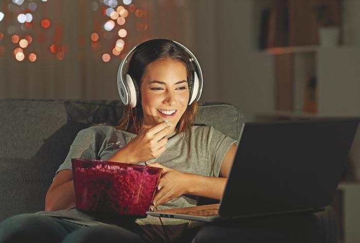 La guerra del streaming se asienta con fuerza en el 2020 2