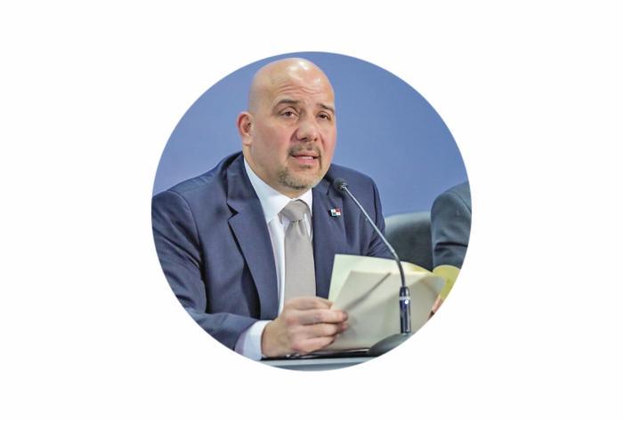 Una destitucion y tres procesos administrativos por caso La Joyita 2 (1)