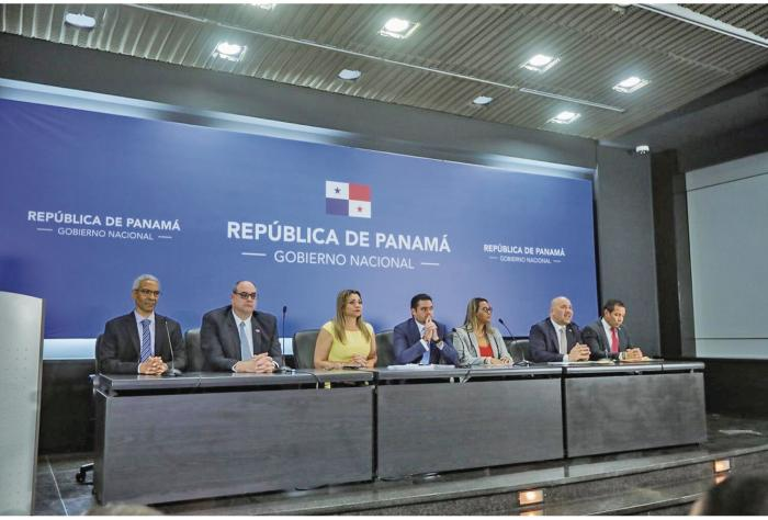 Una destitucion y tres procesos administrativos por caso La Joyita 0