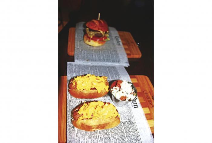 Cilantros_ cocina artesanal que impacta vidas 5