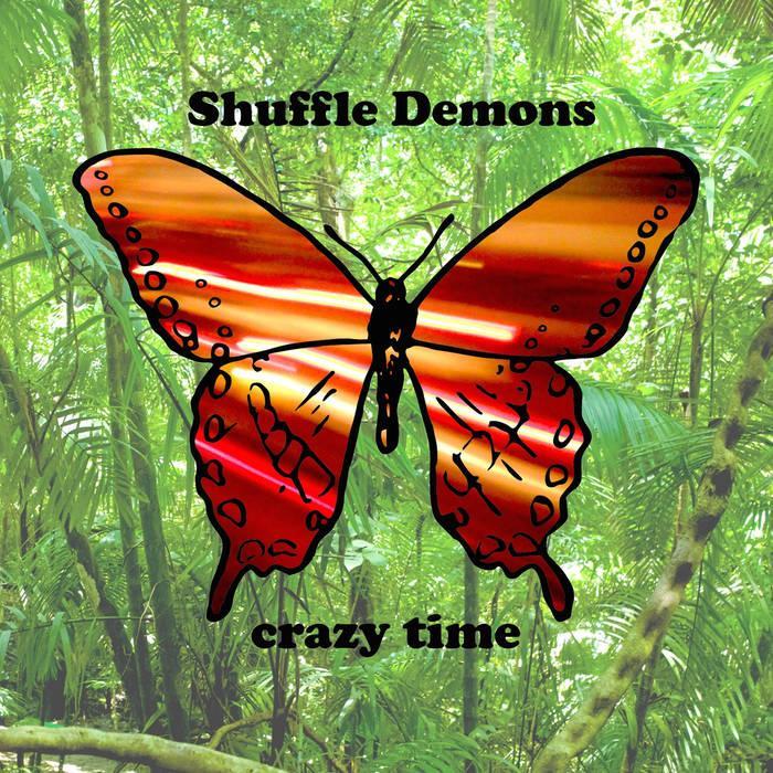 crazy-time-cover