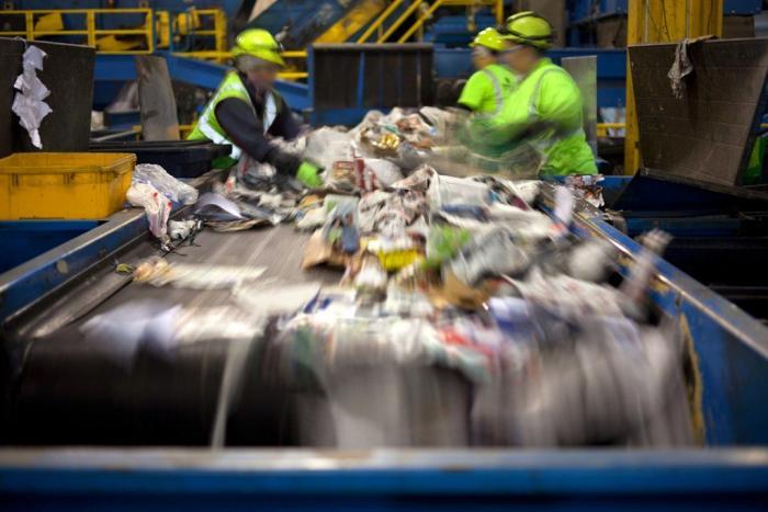 reciclaje-reciclaje
