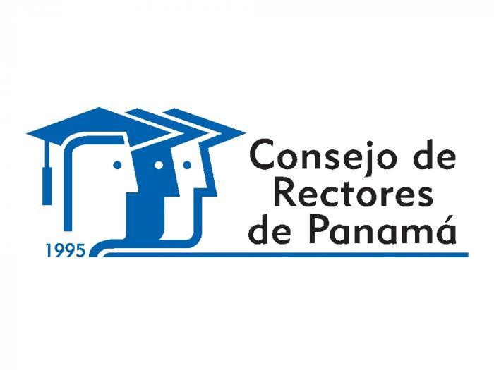 Consejo de Rectores de Panamá