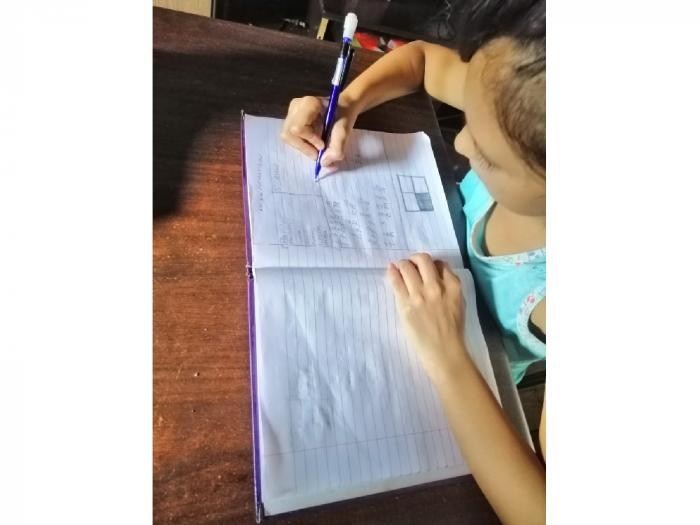 Digicel dona data LTE para que jóvenes de Santa Ana, San Felipe El Chorrillo y Calidonia sigan estudiando