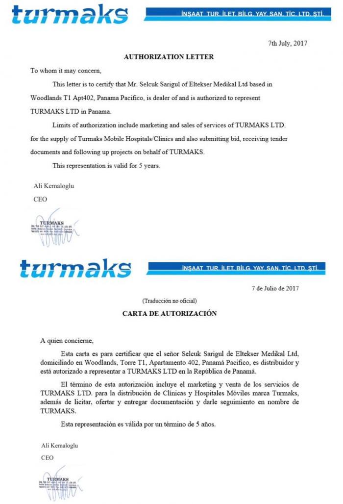 Turkmars