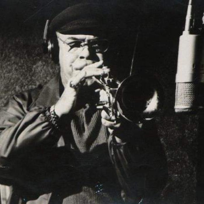 Víctor Nicolás Paz