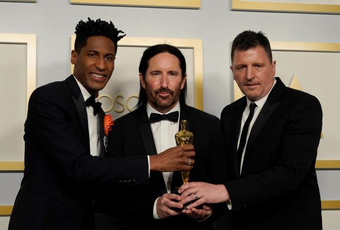 Soul Oscars