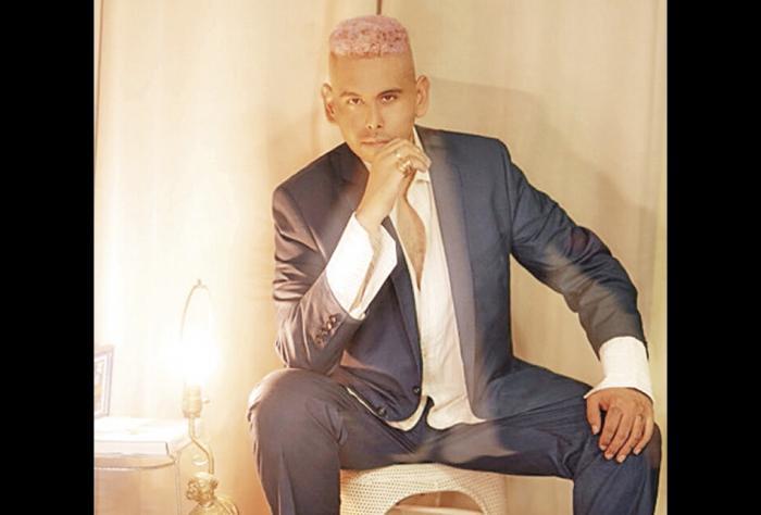 Alfonso Baysa lanza su nuevo sencillo El mananero 0