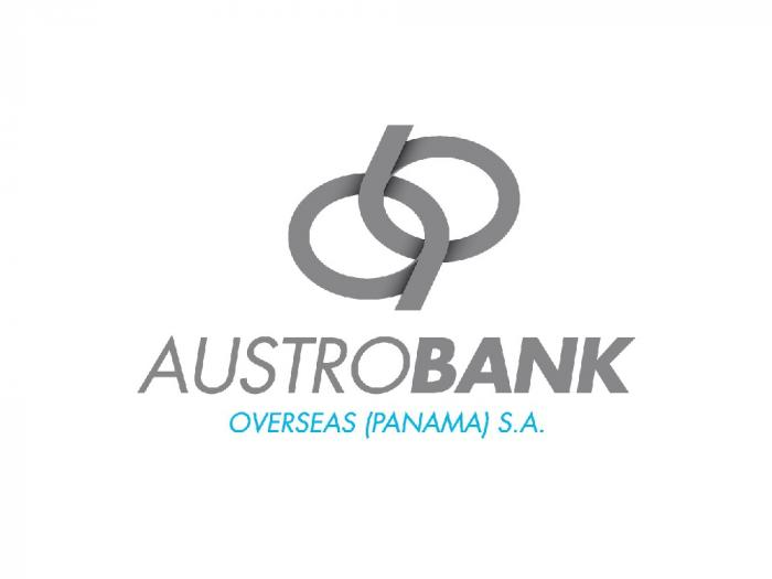 Austrobank Overseas (Panamá), S.A.