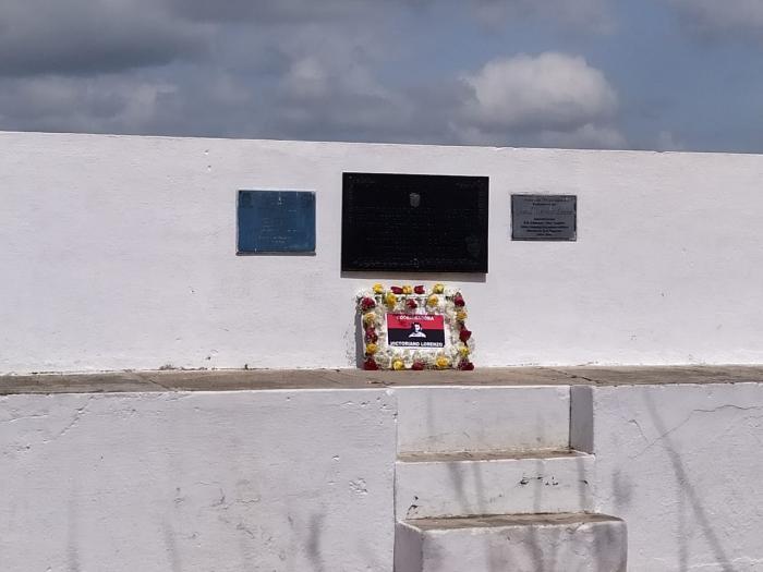 Fundación para la Preservación del Patrimonio Histórico del Casco Antiguo, Fuppahisca