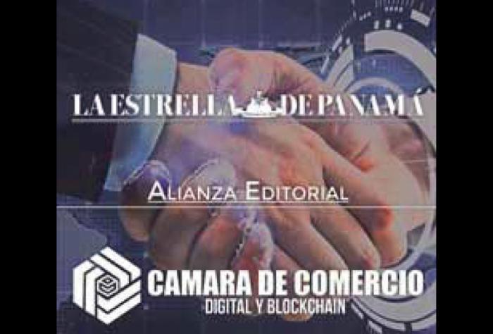 Panamá, ¿'hub' digital?
