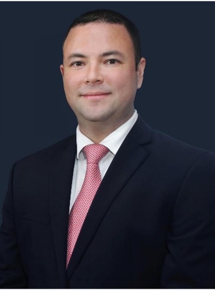Enrique Clément