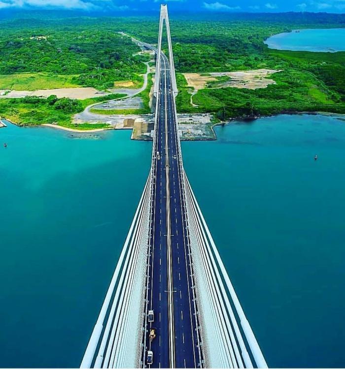 Puente Atlántico