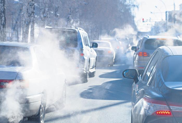 El entendimiento de la contaminación ambiental es clave para alcanzar los ODS