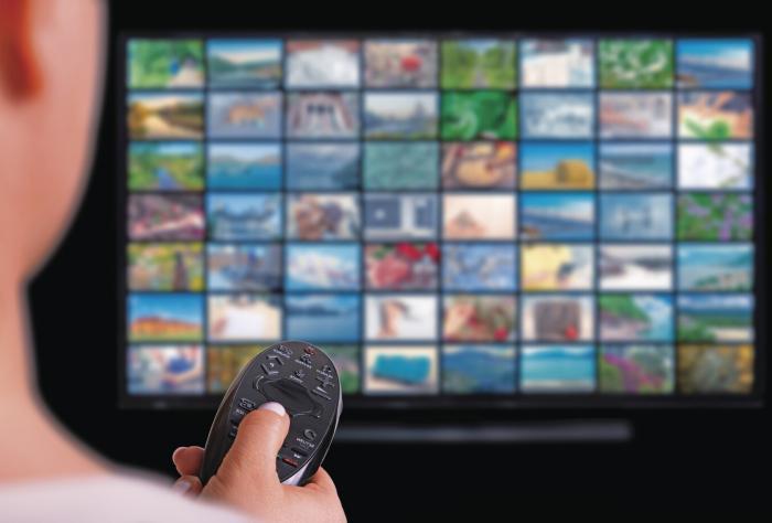 Panamá no alcanza el porcentaje requerido de equipos para recibir señal de televisión digital