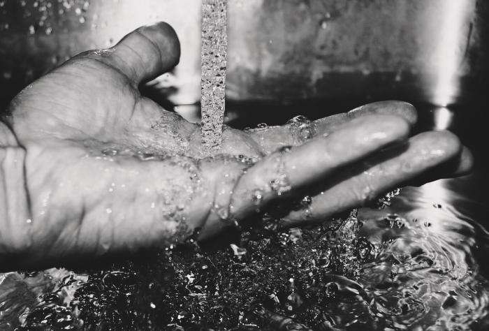 Salud y agua, una relación de interdependencia