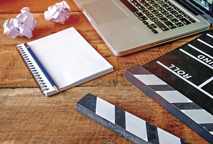 Panamá tendrá su primera residencia de guión cinematográfico
