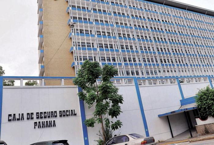 Departamento Actuarial de la CSS responde a informe elaborado por la OIT