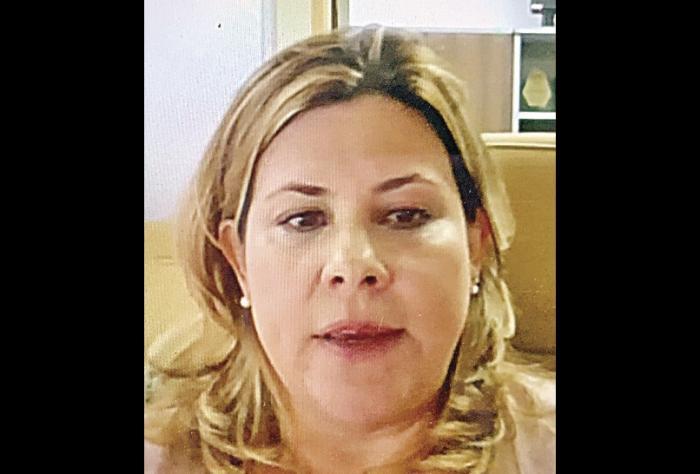 Carlos Peñaloza, el 'hijo del Estado' sin identidad