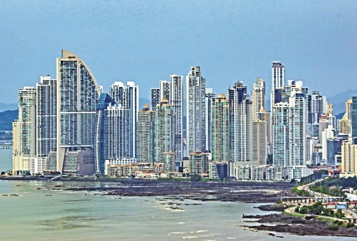 Panamá sobresale en índice de inclusión financiera en la región, pero le falta avanzar