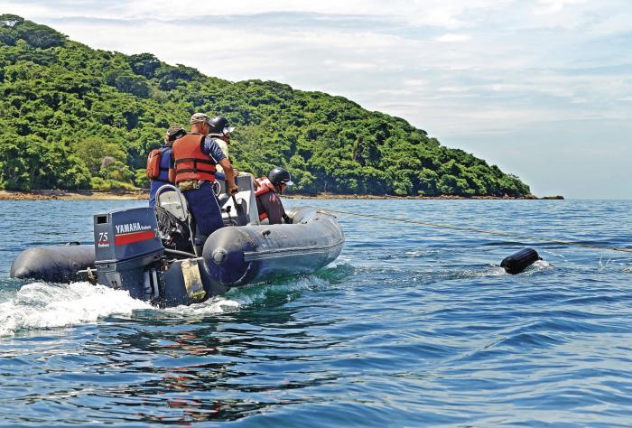 La ciencia en Panamá y su evolución en el siglo XXI