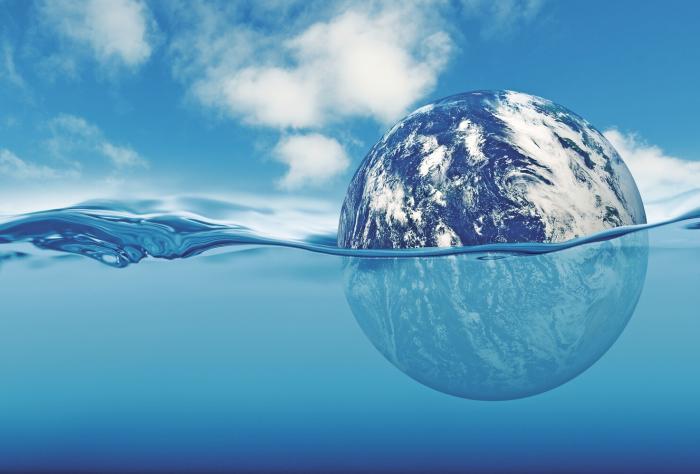 Los efectos del aumento del nivel del mar desde la ciencia